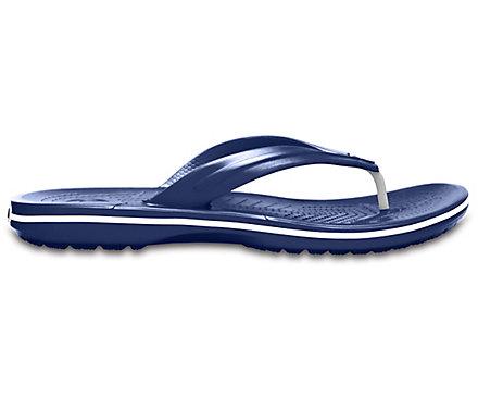 Crocband™ Flip - Crocs 3f94b741f8