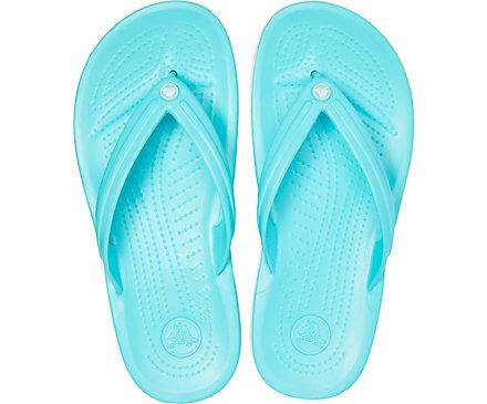 b508422293732 Crocband™ Flip - Crocs