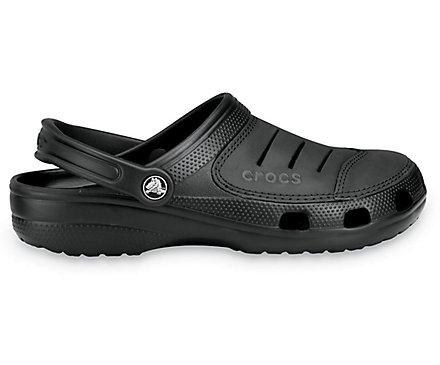 a08d88143b1f Men s Bogota Clog - Crocs