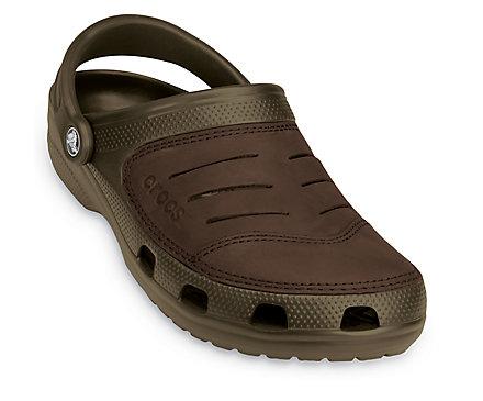 71e02074e0ee Men s Bogota Clog - Crocs