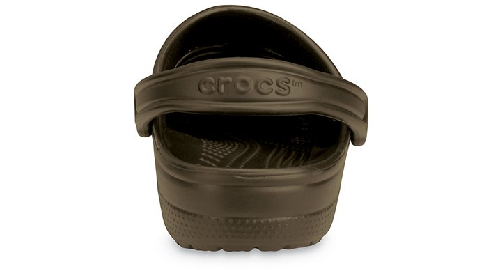 d377d80a6563d Crocs Mens 11038 Bogota Clog Chocolate chocolate 11 M US for sale ...