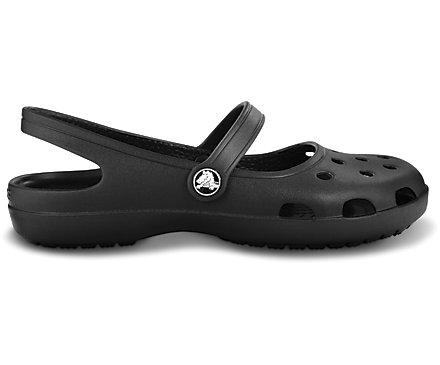 798c99107 Women s Shayna Mary Jane - Crocs