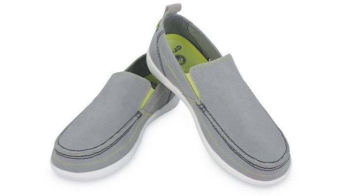 Crocs-Mens-Walu-Loafer thumbnail 15