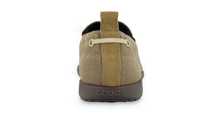 Crocs-Mens-Walu-Loafer thumbnail 12