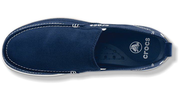 Crocs-Mens-Walu-Loafer thumbnail 22