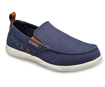 a1ed6b5e2 Men s Walu Slip-On - Loafer - Crocs
