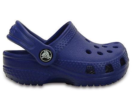 7cb2d60ca09 Kids  Crocs Littles™ - Crib - Crocs