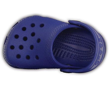 Crocs Crocs Crocs Crocs Crocs Crocs Crocs Crocs Crocs IY6qFpw