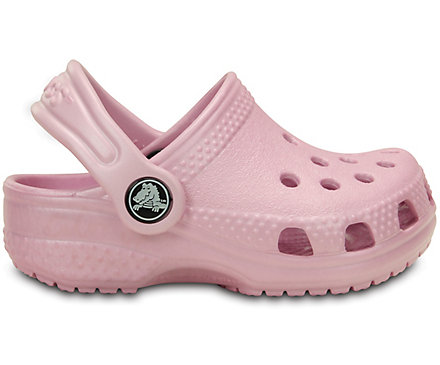 8ecaa68a6e3 Crocs Littles™ Enfants