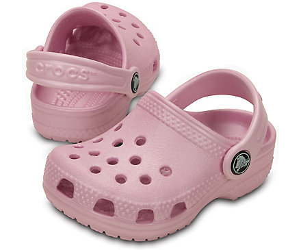 buy popular b473d 8a8e2 Kids' Crocs Littles™ | Kinder Clogs | Offizielle Crocs Homepage