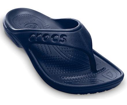 b98ba9e4be1a Baya Flip - Crocs