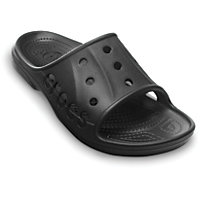 Deals on Crocs Baya Slide