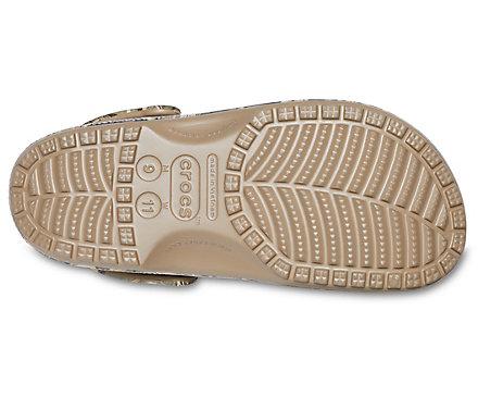504ed204814f1 Classic Realtree V2 - Clog - Crocs
