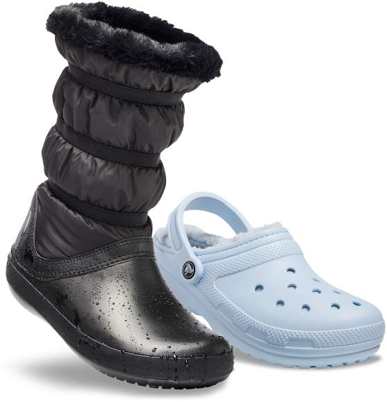 zapatos skechers en quito ecuador zapatillas