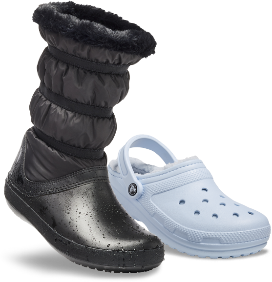 Crocs™ Official Site | Shoes, Sandals, & Clogs | Free