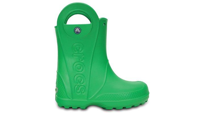 Crocs-Kids-Handle-It-Rain-Boot thumbnail 14