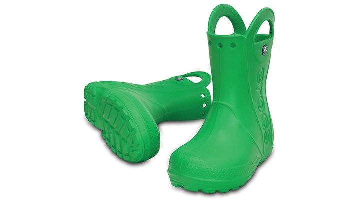 Crocs-Kids-Handle-It-Rain-Boot thumbnail 15