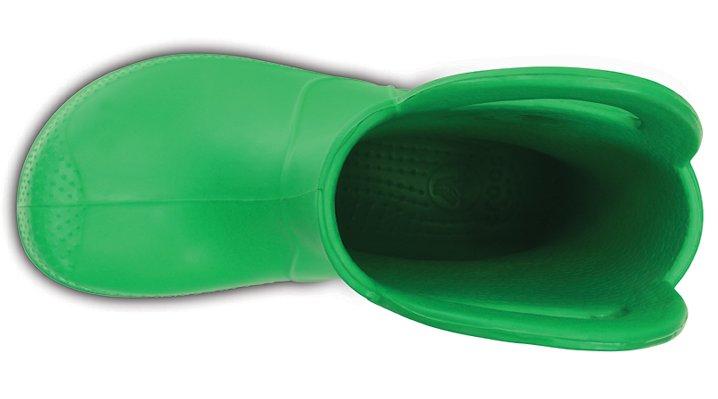 Crocs-Kids-Handle-It-Rain-Boot thumbnail 16