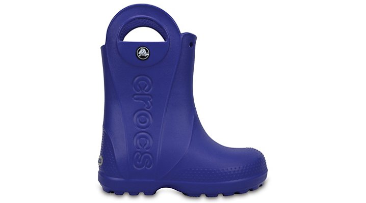 Crocs-Kids-Handle-It-Rain-Boot thumbnail 8