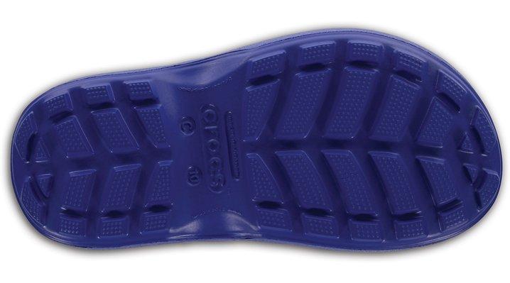 Crocs-Kids-Handle-It-Rain-Boot thumbnail 11
