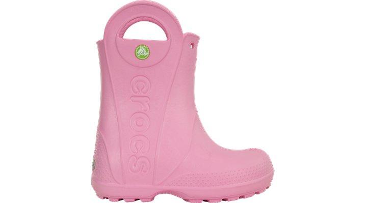 Crocs-Kids-Handle-It-Rain-Boot thumbnail 20