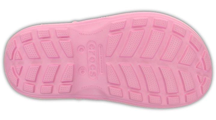 Crocs-Kids-Handle-It-Rain-Boot thumbnail 23
