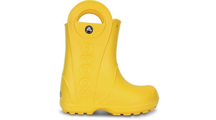 Crocs-Kids-Handle-It-Rain-Boot thumbnail 26