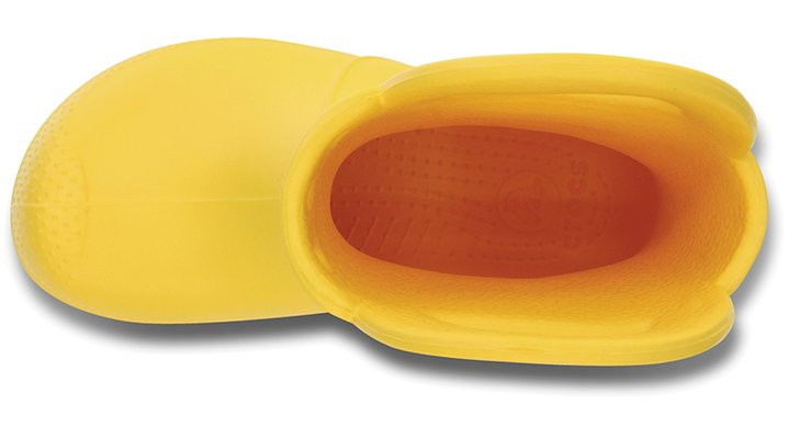 Crocs-Kids-Handle-It-Rain-Boot thumbnail 28