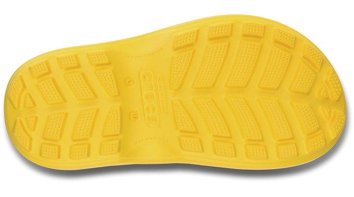 Crocs-Kids-Handle-It-Rain-Boot thumbnail 29