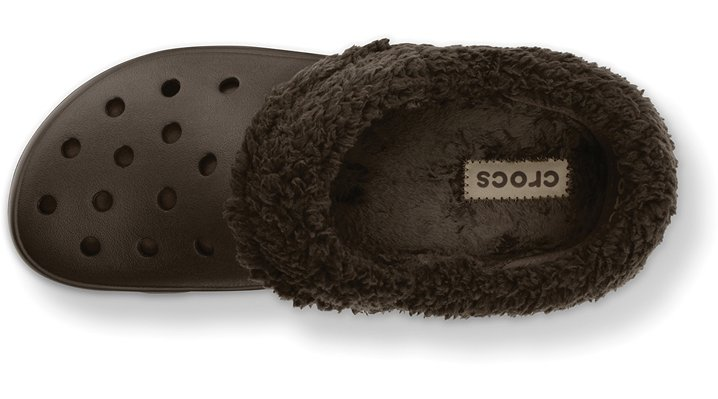 Crocs-Mammoth-Evo-Clog-Choose-size-color