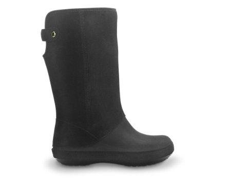 fd86ee429b Women rsquo s Berryessa Suede Boot