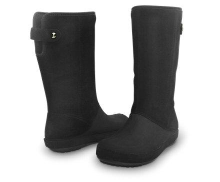 ogromny zapas najlepszy hurtownik kupować Women's Berryessa Suede Boot | Kids' Warm Clogs ...