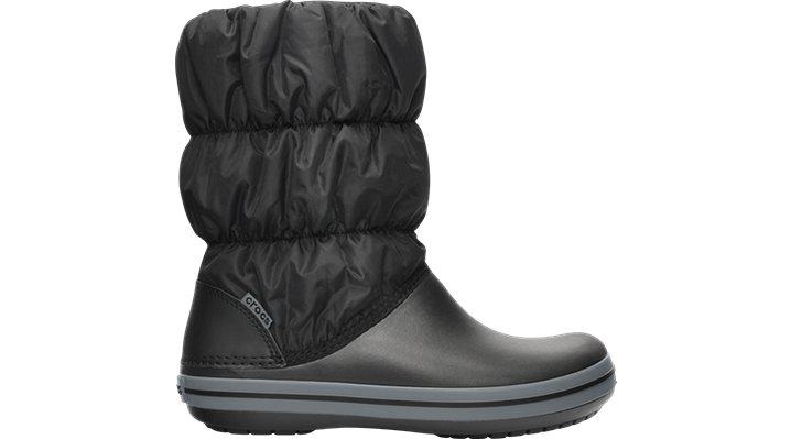 Crocs-Womens-Winter-Puff-Boot