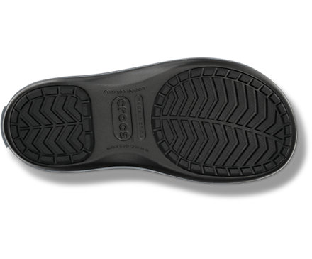 Women s Winter Puff Boot - Crocs c9d56d61c9