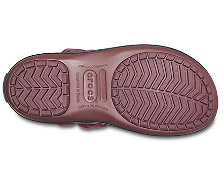 info for dedcc bca0b Women's Winter Puff Boot | Damenstiefel | Offizielle Crocs-Site