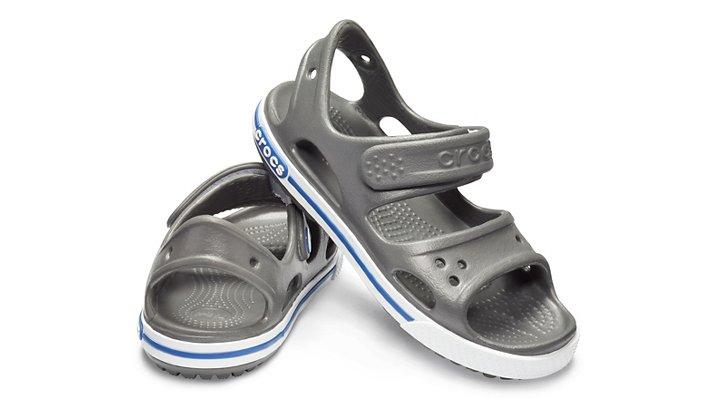 9d14839ac5c48 Crocs Kids  Crocband™ Ii Sandal Children Girls Boys-Choose size ...