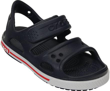 4d2c1ffcf6f4 Kids  Crocband™ II Sandal - Crocs