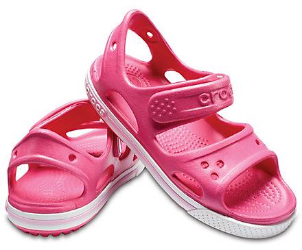 1914340f8c72 Kids  Crocband™ II Sandal - Crocs