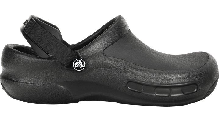 Crocs-Unisex-Bistro-Pro-Clog-Women-Men-Choose-size-color
