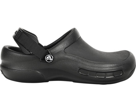 f432941db Bistro Pro Clog - Crocs