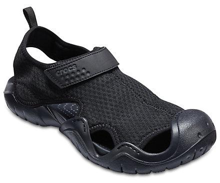 Dillards Shoes Womens Crocs