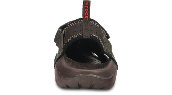 swiftwater single guys ★ crocs™ 'swiftwater' water shoe sport sandal (men) @ deals online mens sandals amp flip flops, shop new arrivals & must-have styles [crocs&trade 'swiftwater' water shoe sport sandal (men).