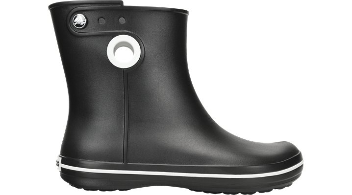 Crocs-Womens-Jaunt-Shorty-Boot thumbnail 14