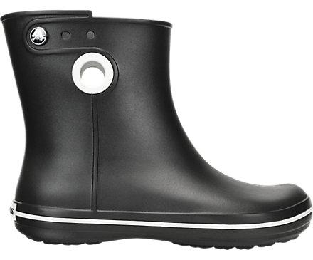 0c0202422 Crocs Women s Jaunt Shorty Boot