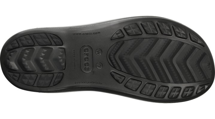 Crocs-Womens-Jaunt-Shorty-Boot thumbnail 17