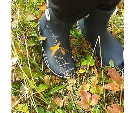 8318926ed033b Women s Jaunt Shorty Boot - Crocs