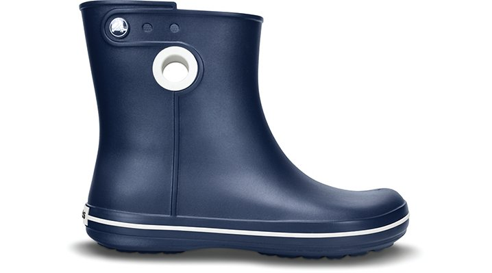 Crocs-Womens-Jaunt-Shorty-Boot thumbnail 26