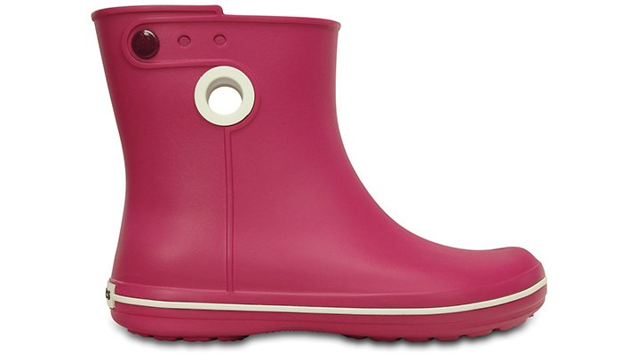 Crocs-Womens-Jaunt-Shorty-Boot thumbnail 8