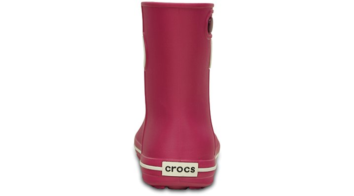 Crocs-Womens-Jaunt-Shorty-Boot thumbnail 12