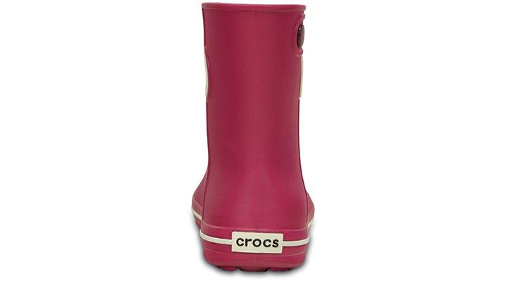 Crocs-Womens-Jaunt-Shorty-Boot thumbnail 12